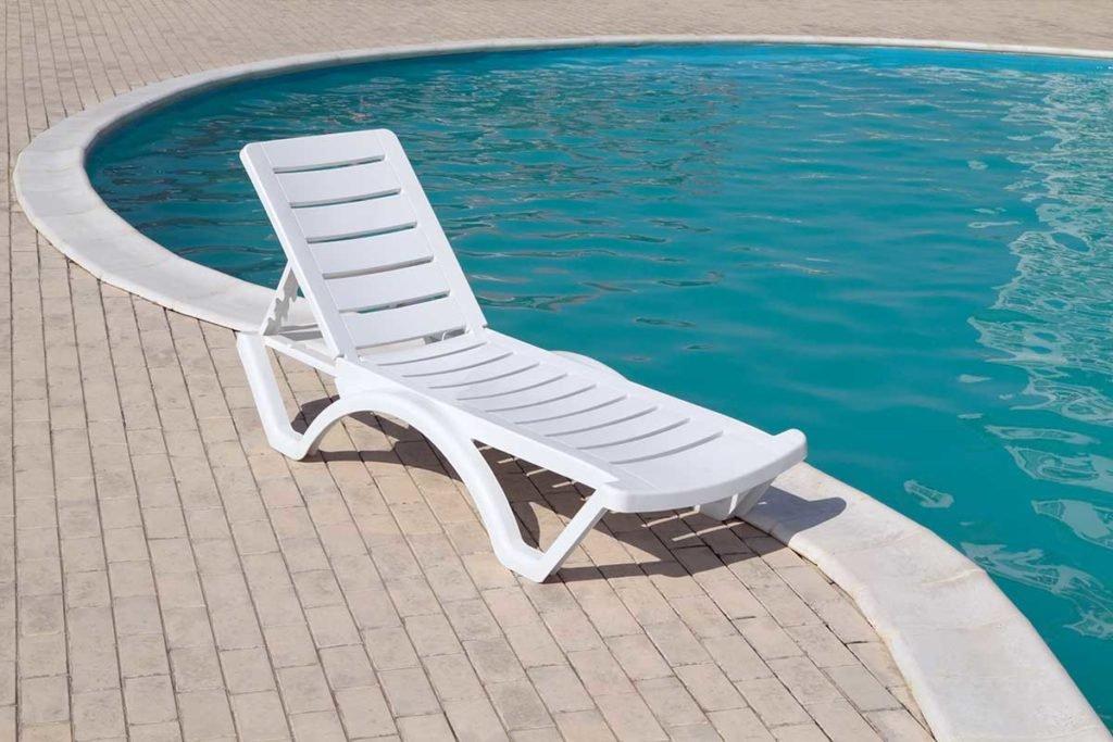 pools-paving